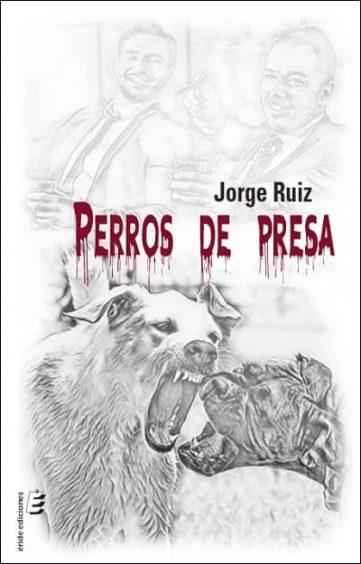 perros_de_presa